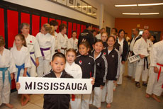 2012 Ontario Provincial Championships